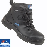 Himalayan Hygrip Safety Boot - 5120