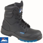 Himalayan Combat Safety Boot - 5162