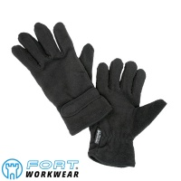 Fort Thinsulate Fleece Gloves - 601