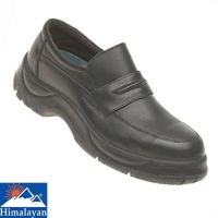 Himalayan Wide Grip Casual Safety Shoe - 611H