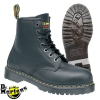 Dr Martens ICON Eyelet Safety Boot - 6601