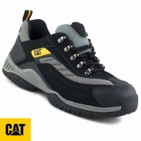 Caterpillar MOOR Safety Trainer - 7025