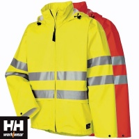 Helly Hansen Narvik Jacket - 70260