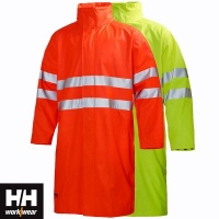 Helly Hansen Narvik Coat - 70265