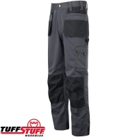 Tuffstuff Excel Work Trouser - C710