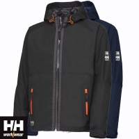 Helly Hansen Brussels Jacket - 71040