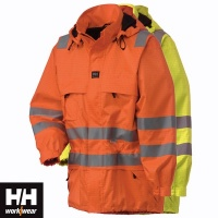 Helly Hansen Rothenburg Jacket - 71327