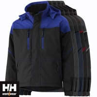 Helly Hansen Kiruna Jacket - 71333