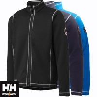 Helly Hansen Hey River Jacket - 72111