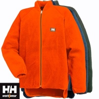 Helly Hansen Basel Reversible Jacket - 72262