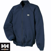 Helly Hansen Zurich Reversible Jacket- 72359