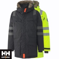 Helly Hansen Boden Down Parka - 73347