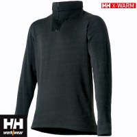 Helly Hansen Sandvig Polo - 75031