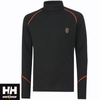 Helly Hansen FR Fakse Shirt - 75075