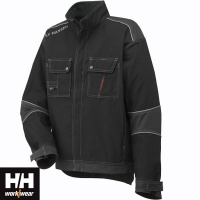 Helly Hansen Chelsea Jacket - 76040