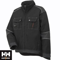 Helly Hansen Chelsea Lined Jacket - 76041