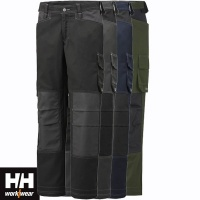 Helly Hansen West Ham Pant - 76424