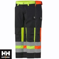 Helly Hansen Alta Pant Cl 1 - 76492