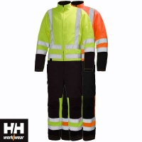 Helly Hansen Alta Suit - 76696X