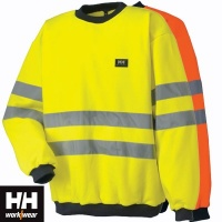 Helly Hansen Mildenhall Sweater - 79130