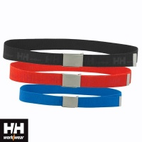 Helly Hansen Logo Webbing Belt - 79528