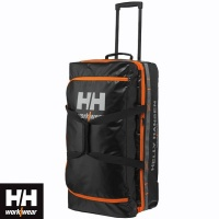 Helly Hansen Trolley Bag 95L - 79560