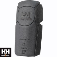 Helly Hansen Kneepad Performance - 79570