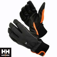 Helly Hansen Chamonix Gloves - 79613