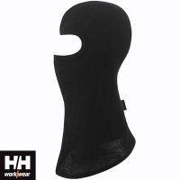 Helly Hansen FR Fakse One Layer Balaclava - 79872