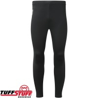 Tuffstuff Basewear Bottoms - 805