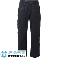 Fort Action Trouser - 909
