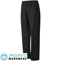 Fort Airflex Trouser - 921