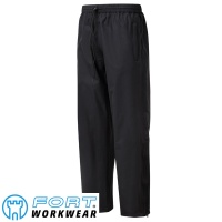 Fort Rutland Waterproof Breathable Trouser - 945