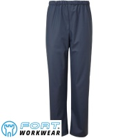 Fort Splashflex Trouser - 983