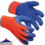 Cold Grip Glove - A145