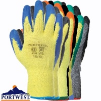 Fortis Grip Glove - A150