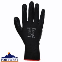 Portwest Dexti Grip Gloves - A320