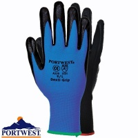 Dexti Grip Gloves - A320