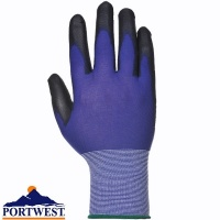 Portwest Senti Flex Glove - A360