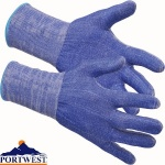Cut 5 Food Industry Glove - A655