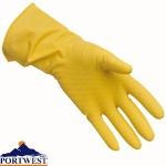 Household Latex Glove - A800