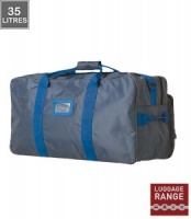 Travel Bag - B903