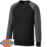 Dickies Two Tone Sweatshirt - SH3008