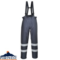 Bizflame Rain Multi-Protection Trouser - S771