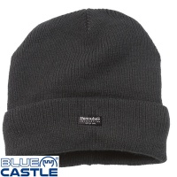 Thinsulate Knitted Watch Hat - 401
