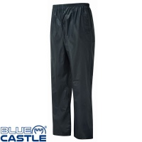 Blue Castle Tornado Trouser - 917
