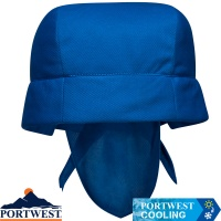 Portwest Cooling Head Band - CV04