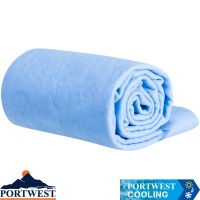 Portwest Cooling  Towel - CV06