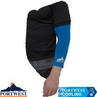 Portwest Cooling Sleeves - CV08