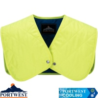 Portwest Cooling Shoulder Insert - CV10